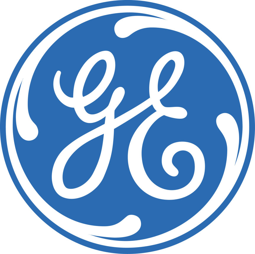 GE Plans to Invest $1.4B to Acquire Additive Manufacturing Companies Arcam and SLM; Accelerates Efforts in Important Digital IndustrialSpace