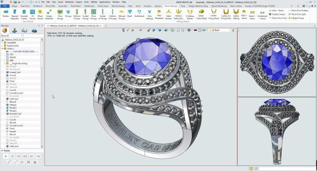 jewelry-cad-dream_802922_full