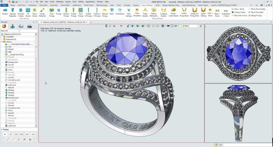 jewelry-cad-dream_802922_full