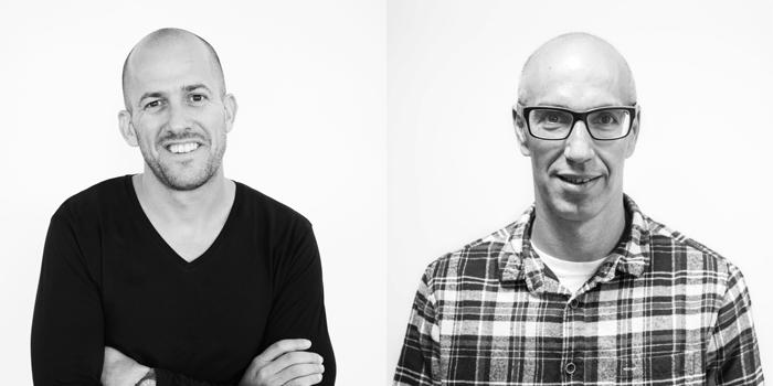 Makerbot announces resignation of CEO Jonathon Jaglom, appoints company President Nadav Goshen assuccessor.