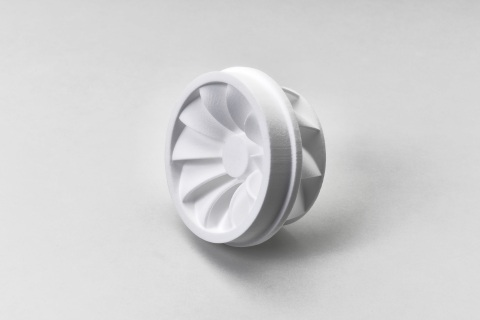 3D_printed_impeller_that_is_printed_using_PPC²